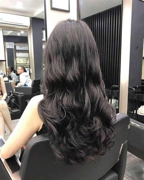 Salon làm tóc đẹp và chất lượng nhất Châu Thành, Tiền Giang