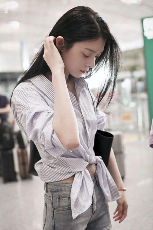 Salon làm tóc đẹp và chất lượng nhất Tân Phước, Tiền Giang