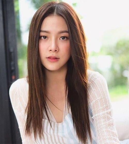 25 Kiểu tóc layer nữ 2021 đẹp phù hợp với mọi khuôn mặt ⋆ Tocdep.org