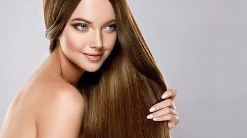 Bạn có thể nhuộm tóc bằng cafe tại nhà để thay đổi màu tóc như mong muốn